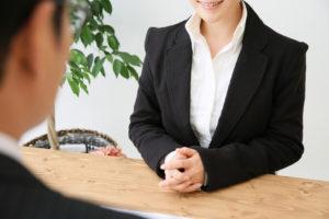 弁護士付帯、紹介サービス